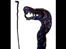 Chez l'armurier ! 1363110263-baton-sculpte-en-acajou
