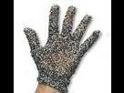 Chez l'armurier ! 1363110264-gants-de-platine