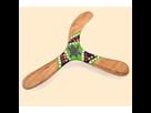 Chez l'armurier ! 1363110266-marteau-boomerang