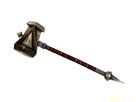 Chez l'armurier ! 1363110270-marteau-de-mythologie