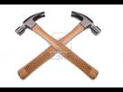 Chez l'armurier ! 1363110283-paire-de-marteau-lourds