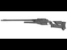 Chez l'armurier ! 1363180791-fusil-a-visee-canonique
