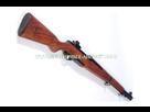 Chez l'armurier ! 1363180791-fusil-d-assaut