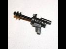 Chez l'armurier ! 1363180796-pistolet-laser-de-starfox