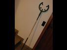 Chez l'armurier ! 1363180797-kabuto