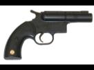Chez l'armurier ! 1363180797-pistolet-calibre-12