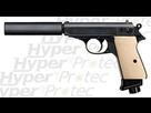 Chez l'armurier ! 1363180798-pistolet-silencieux