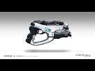 Chez l'armurier ! 1363180800-pistolet-paralysant