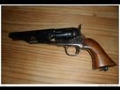 Chez l'armurier ! 1363180803-pistolets-calibre-36-double