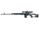 Chez l'armurier ! 1363180805-sniper