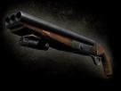 Chez l'armurier ! 1363182716-fusil-tripple-canon-a-balles-choisies