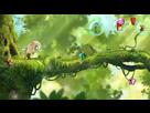 [STEAM] Bon plan Ubisoft (15/02/2013) 1363446895-rayman-origins-pc-1333373677-068
