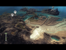 [STEAM] Bon plan Ubisoft (15/02/2013) 1363447129-from-dust-pc-1316447147-043