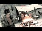 [STEAM] Bon plan Ubisoft (15/02/2013) 1363447172-i-am-alive-pc-1347025893-043