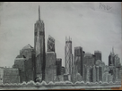 1363535484-new-york.png