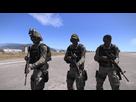 1364155206-arma3-2013-03-24-20-58-31-58.png