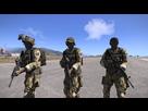 1364155229-arma3-2013-03-24-20-56-04-98.png