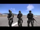 1364155244-arma3-2013-03-24-20-55-33-36.png