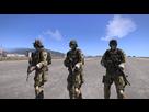 1364155258-arma3-2013-03-24-20-55-15-24.png