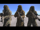 1364160799-arma3-2013-03-24-22-28-49-33.png