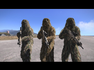 1364160814-arma3-2013-03-24-22-28-39-49.png
