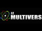 Création du Logo. 1364392124-test-logo