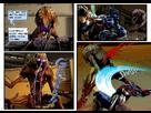 Yaiba : Ninja Gaiden Z 1364481032-yaiba-ninja-gaiden-z-playstation-3-ps3-1364463042-010