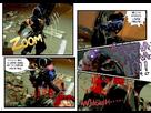 Yaiba : Ninja Gaiden Z 1364481034-yaiba-ninja-gaiden-z-playstation-3-ps3-1364463042-012