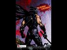 Yaiba : Ninja Gaiden Z 1364481069-yaiba-ninja-gaiden-z-playstation-3-ps3-1364463042-015