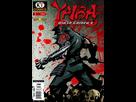Yaiba : Ninja Gaiden Z 1364481076-yaiba-ninja-gaiden-z-playstation-3-ps3-1364463042-016