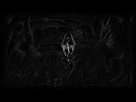 1364491262-wallpaper-1232185.jpg - envoi d'image avec NoelShack