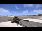 1364511672-arma3-2013-03-28-23-50-26-30.png