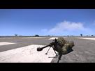 1364511680-arma3-2013-03-28-23-50-35-35.png