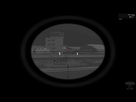 1364511694-arma3-2013-03-28-23-51-50-42.png