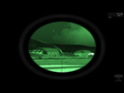 1364511779-arma3-2013-03-28-23-53-04-92.png