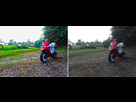 1364839424-retouche-scooter.png