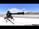 1365598619-arma3-2013-04-10-12-53-31-75.png