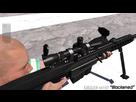 1365678915-arma3-2013-04-11-12-58-31-31.png