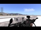 1365780571-arma3-2013-04-12-17-26-33-04.png