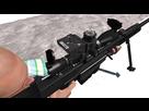 1365795292-arma3-2013-04-12-21-32-25-73.png
