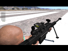 1365795404-arma3-2013-04-12-21-32-59-92.png