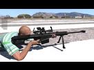 1365831070-arma3-2013-04-13-07-28-49-49.png