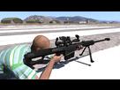 1365831089-arma3-2013-04-13-07-28-15-37.png