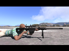 1365879435-arma3-2013-04-13-20-33-03-69.png