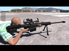 1365879507-arma3-2013-04-13-20-36-45-33.png