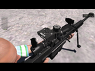 1365879744-arma3-2013-04-13-20-36-04-23.png