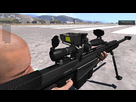 1365879816-arma3-2013-04-13-20-36-19-14.png