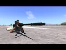 1365879895-arma3-2013-04-13-20-39-24-20.png