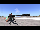 1365886355-arma3-2013-04-13-20-38-02-17.png