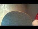 1366725594-image025.jpg - envoi d'image avec NoelShack